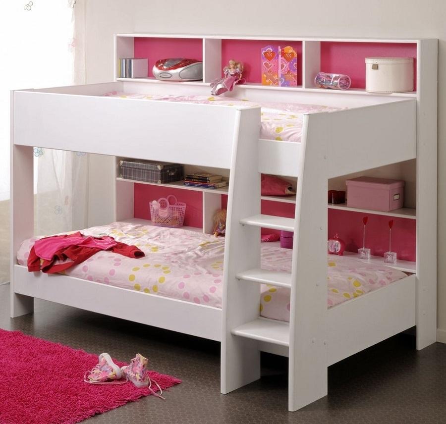 20 Amazing Kids Bedroom Design Amp Ideas