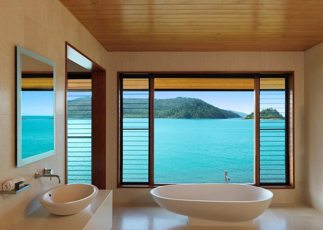 Qualia Hotels In Hamilton Island Audley Travel