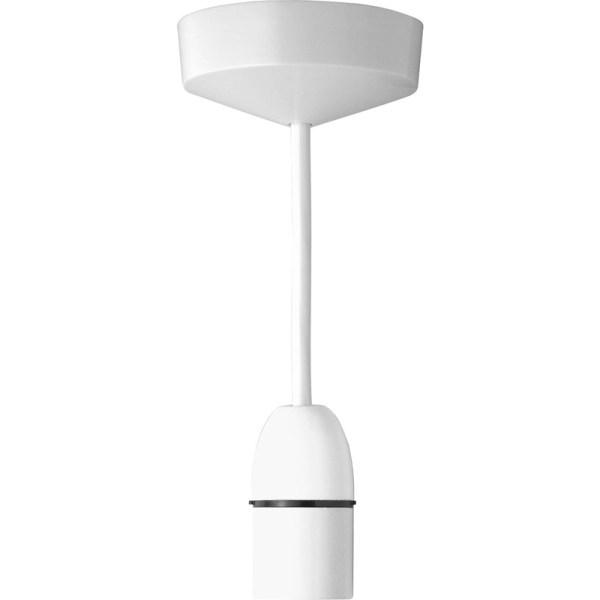 pendant ceiling light # 33
