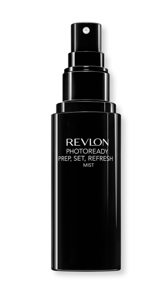 Fresh Beauty Products Animal Testing