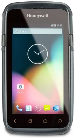 Honeywell Dolphin Ct50 Mobile Computer Best Price