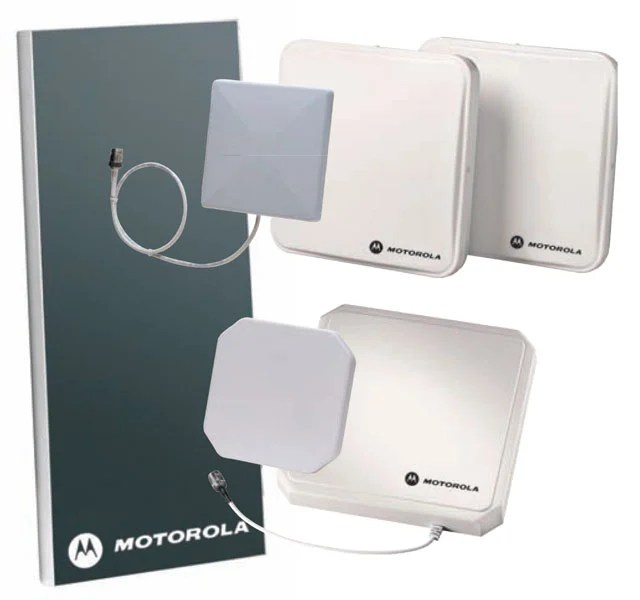 Wireless Home Security Systems Sale