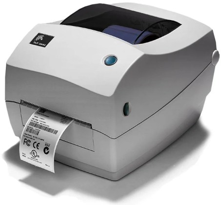 Zebra TLP 3842 Printer   Best Price Available Online   Save Now
