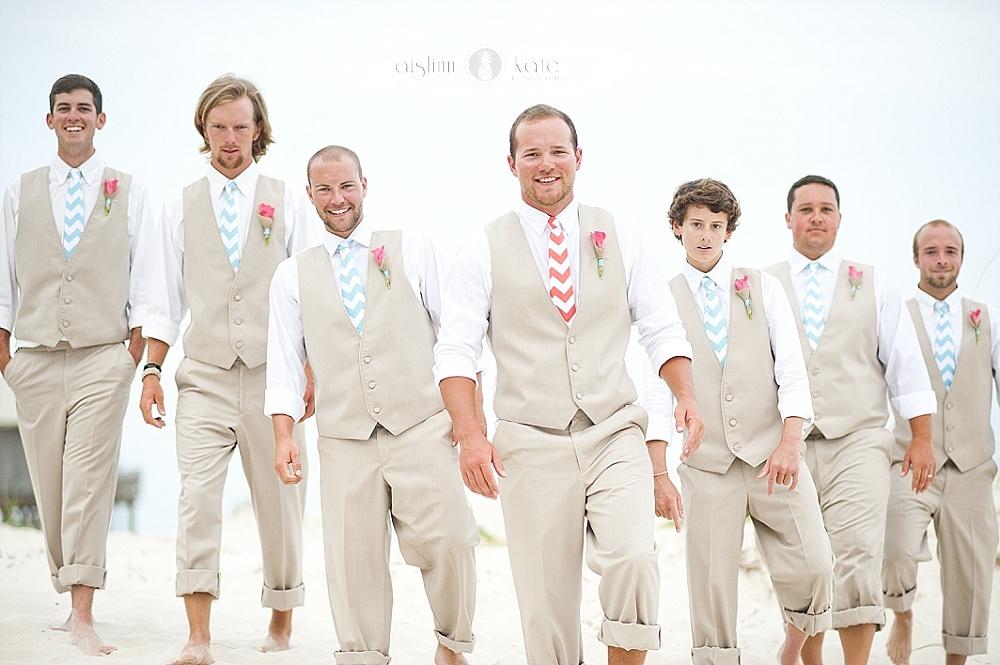 Dorable Tan Suits For Wedding Images - Wedding Plan Ideas - teknisat ...