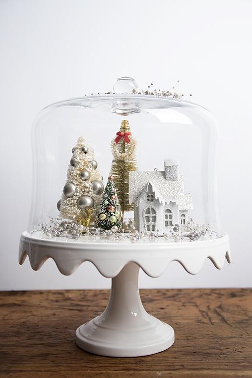 Pentatonix 2017 Special Christmas