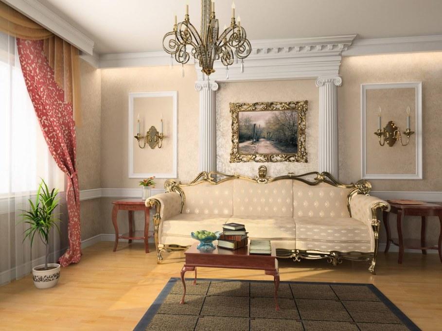 Decoration Ideas Living Room