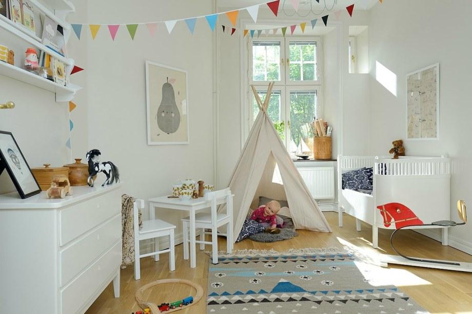 Where Furniture Kids Find
