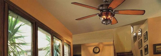 5 Best Ceiling Fans with Lights   Sept  2018   BestReviews