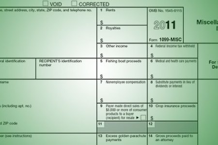 Free Application Forms Misc Income Form Application Forms