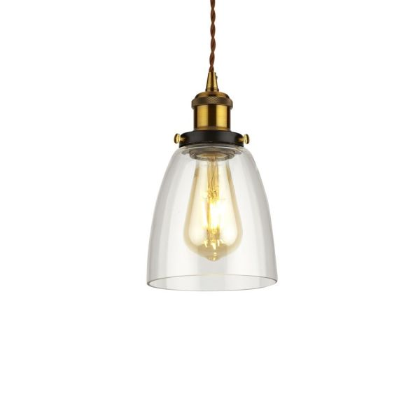 pendant lights quick delivery # 73