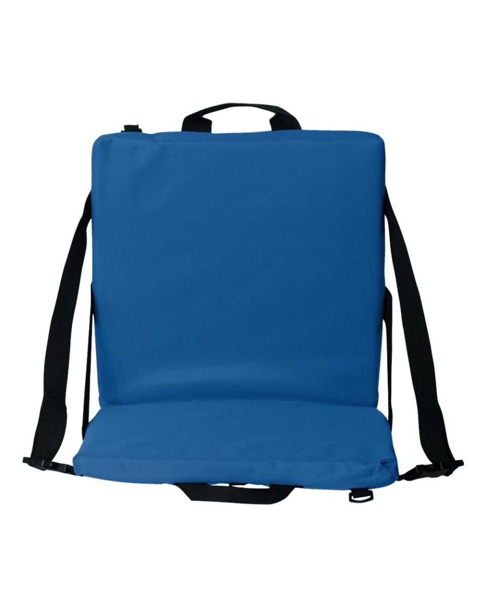 Blank T Wholesale Pocket Shirts