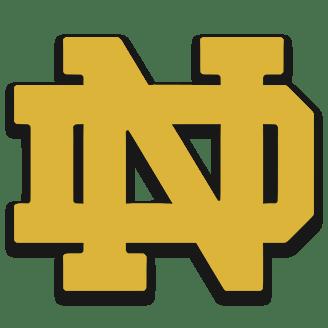 Notre Dame Football Bleacher Report