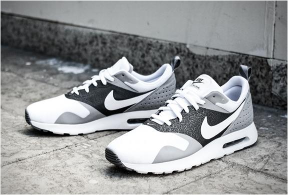 Grey Wolf Air Max Nike 90