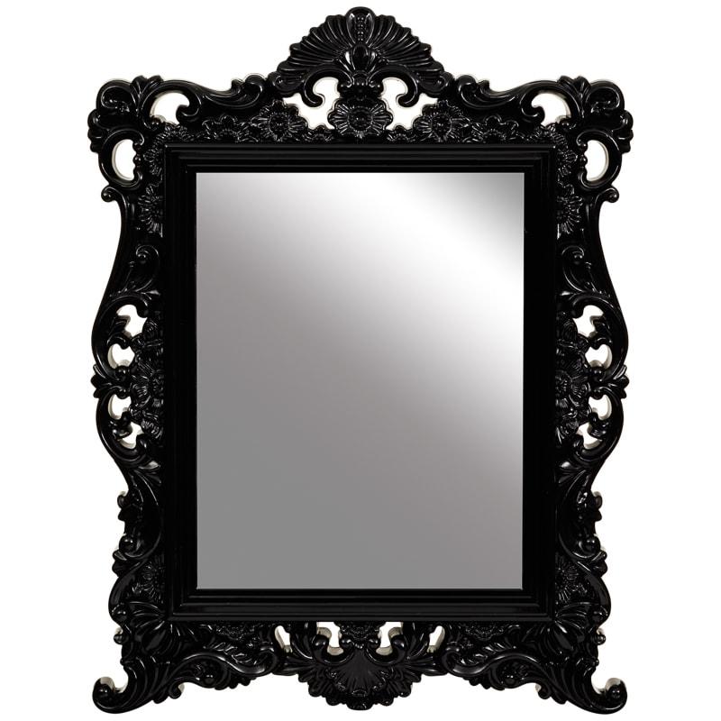 Vintage Ornate Mirror Bedroom Accessories B Amp M Stores