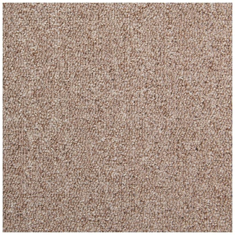 Stone Carpet Tile 50 X 50cm Flooring Carpet B Amp M