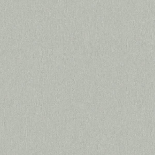 Arthouse Barcelona Plain Wallpaper Grey Decorating Diy