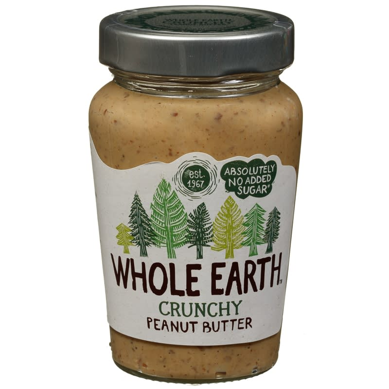 Fresh Food Store Online Earth