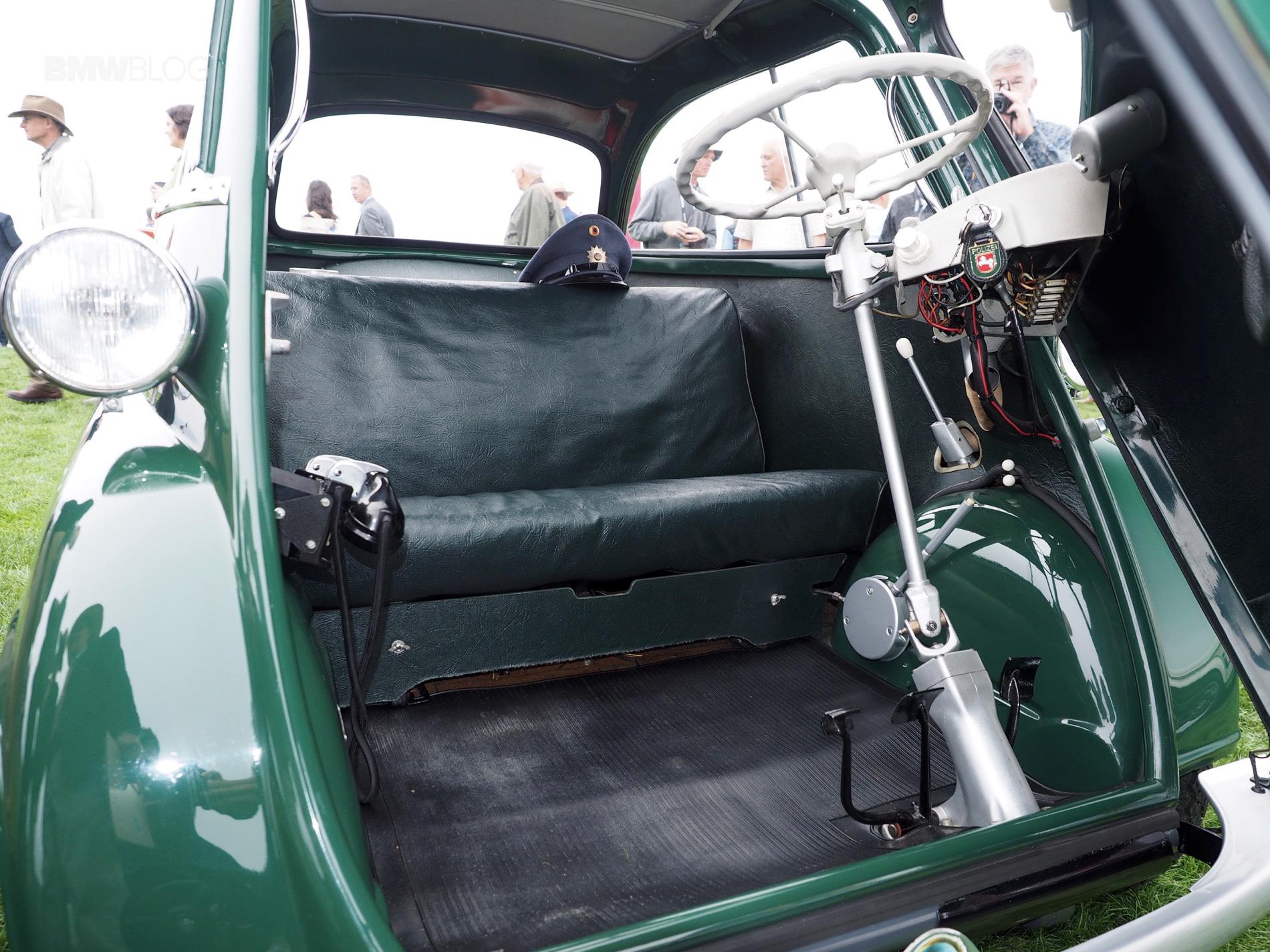 New Engine Bmw Mini Cooper