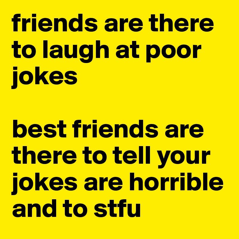 funny jokes to tell - 800×800