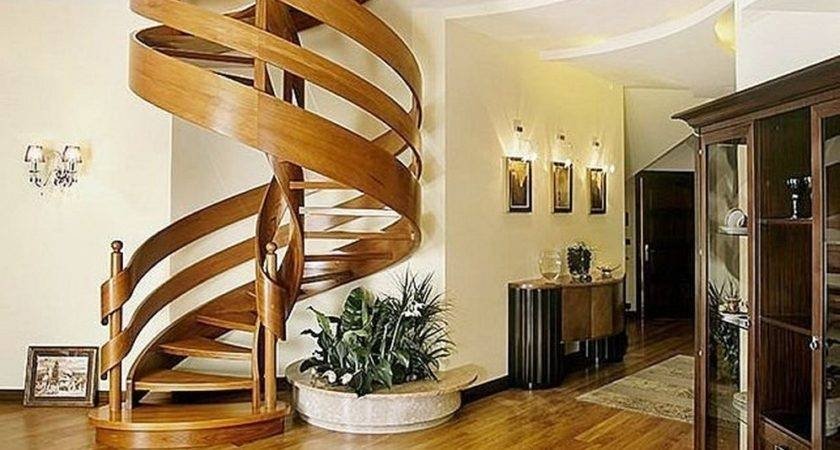 25 Best Designs Of Stairs Inside House Homes Decor | Home Interior Stairs Design | Wall | L Shaped | Elegant | American | Creative