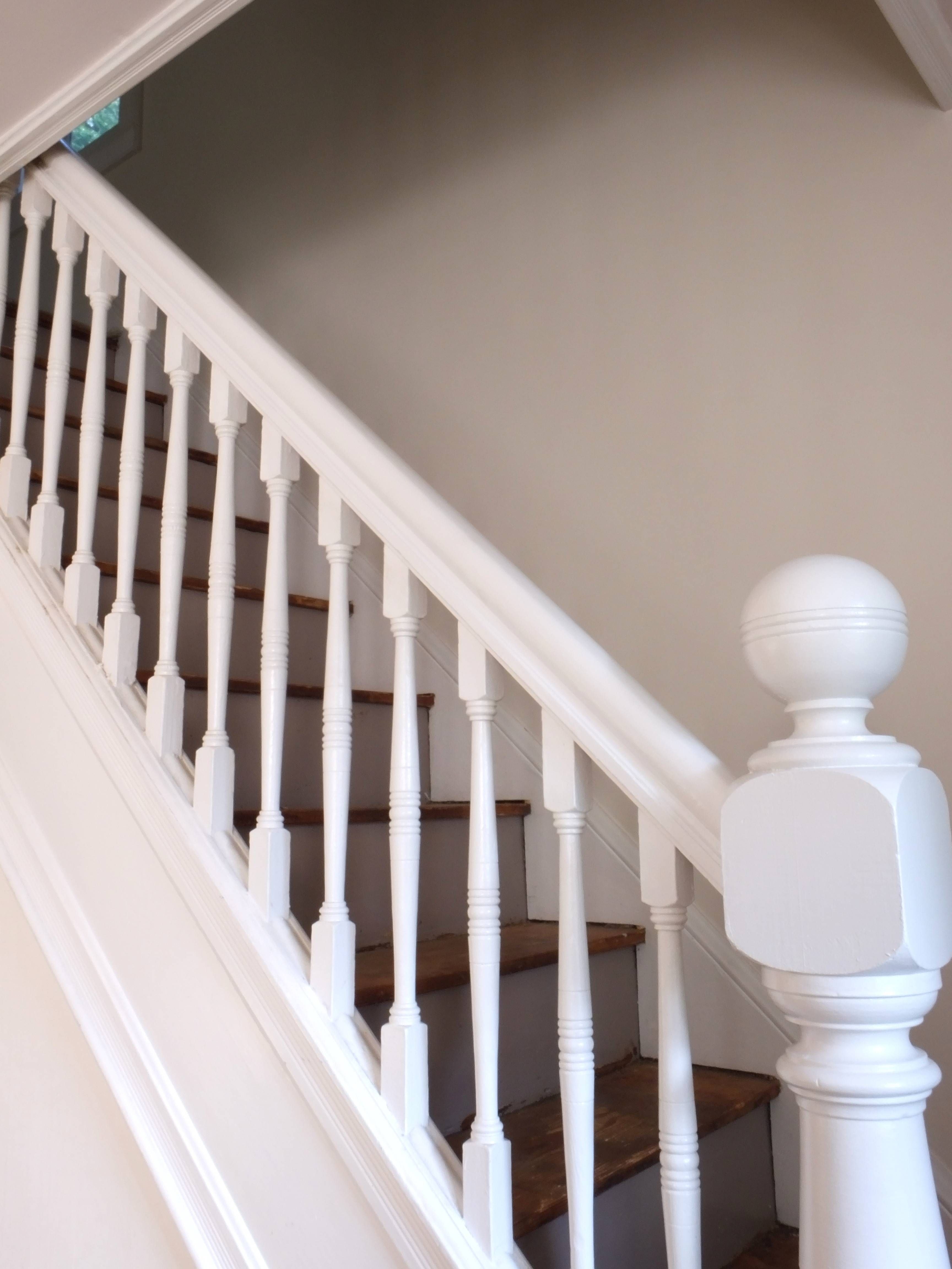 22 Top Photos Ideas For Stair Banister And Railings Homes Decor   Stair Banisters And Railings   Baby Proof   Rustic   Split Level   Pinterest   Landing