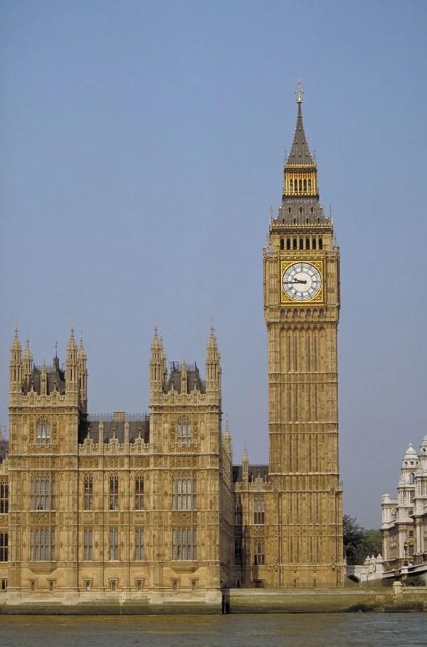 tower of london steckbrief # 38