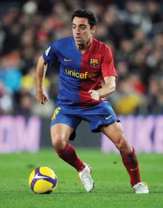 FC Barcelona | History, Notable Players, & Facts | Britannica