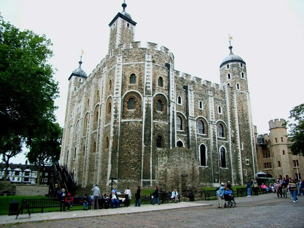tower of london # 57