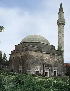 Minaret Architecture Britannica Com
