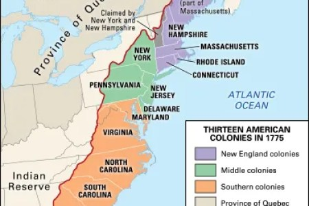 map of new jersey map of the world map of usa map of usa map of ...