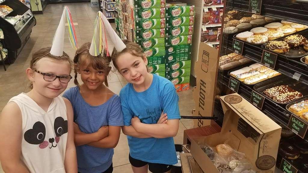 Needlers Fresh Market Indianapolis