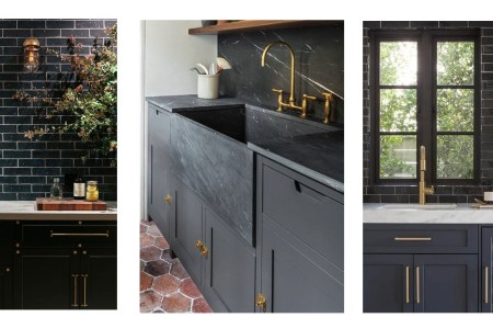 10 Design Trends You ll See in 2018 First Image  Catherine Kwong Second Image  Gerry Smith Architect Third  Image  Coats Homes