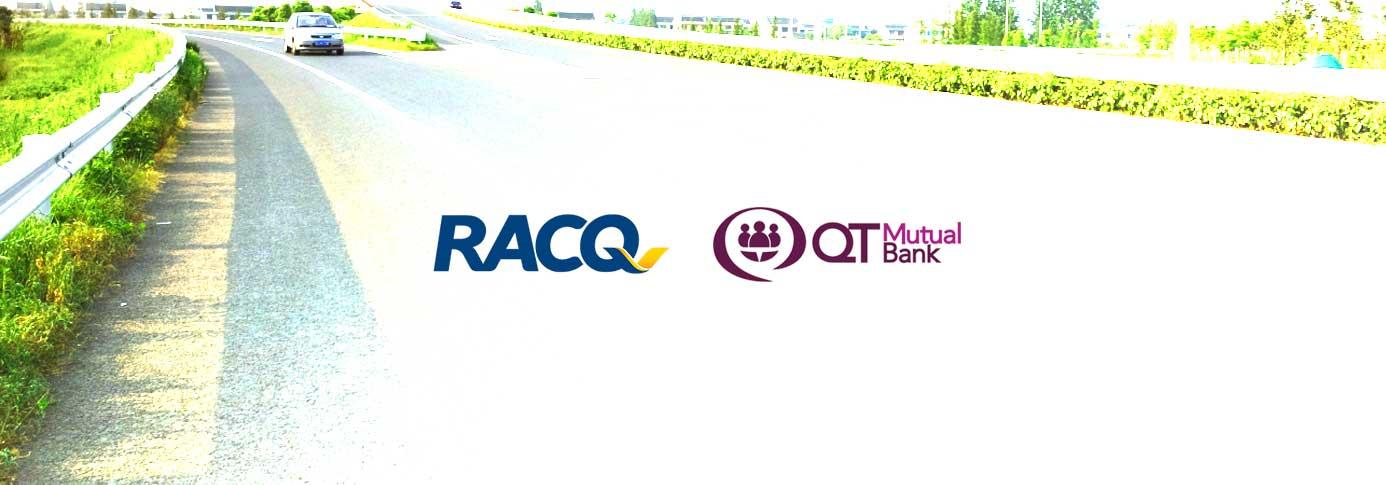 Racq Motorcycle Insurance