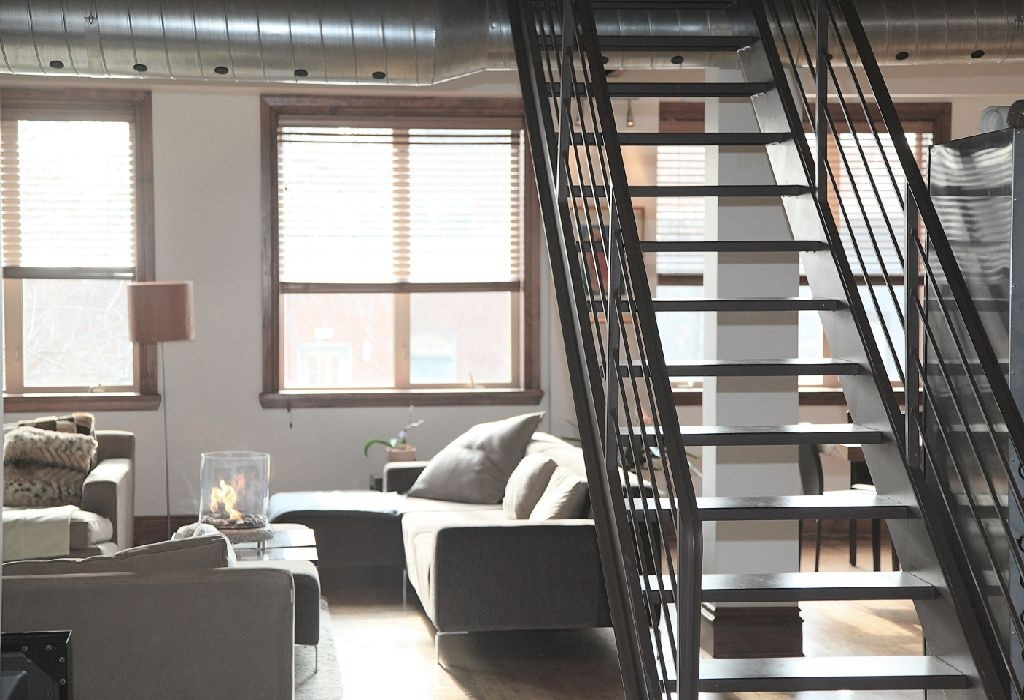 Under The Staircase Storage Design Ideas For Small Spaces   Creative Stairs For Small Spaces   Low Cost Simple   Beautiful   Tiny House   Modern   Unique