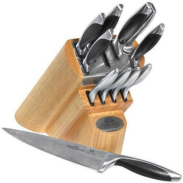 Best Kitchen Knives Under 50