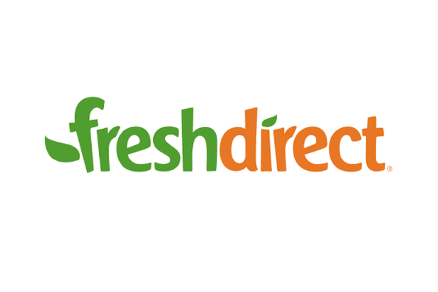 Amazon Fresh Vs Freshdirect