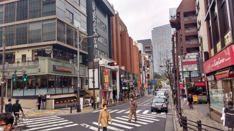 Where Closest Sushi Restaurant