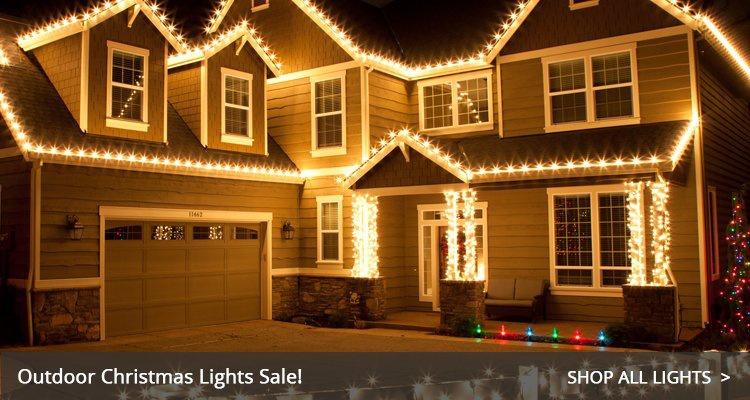 Christmas Light Bulb Sizes
