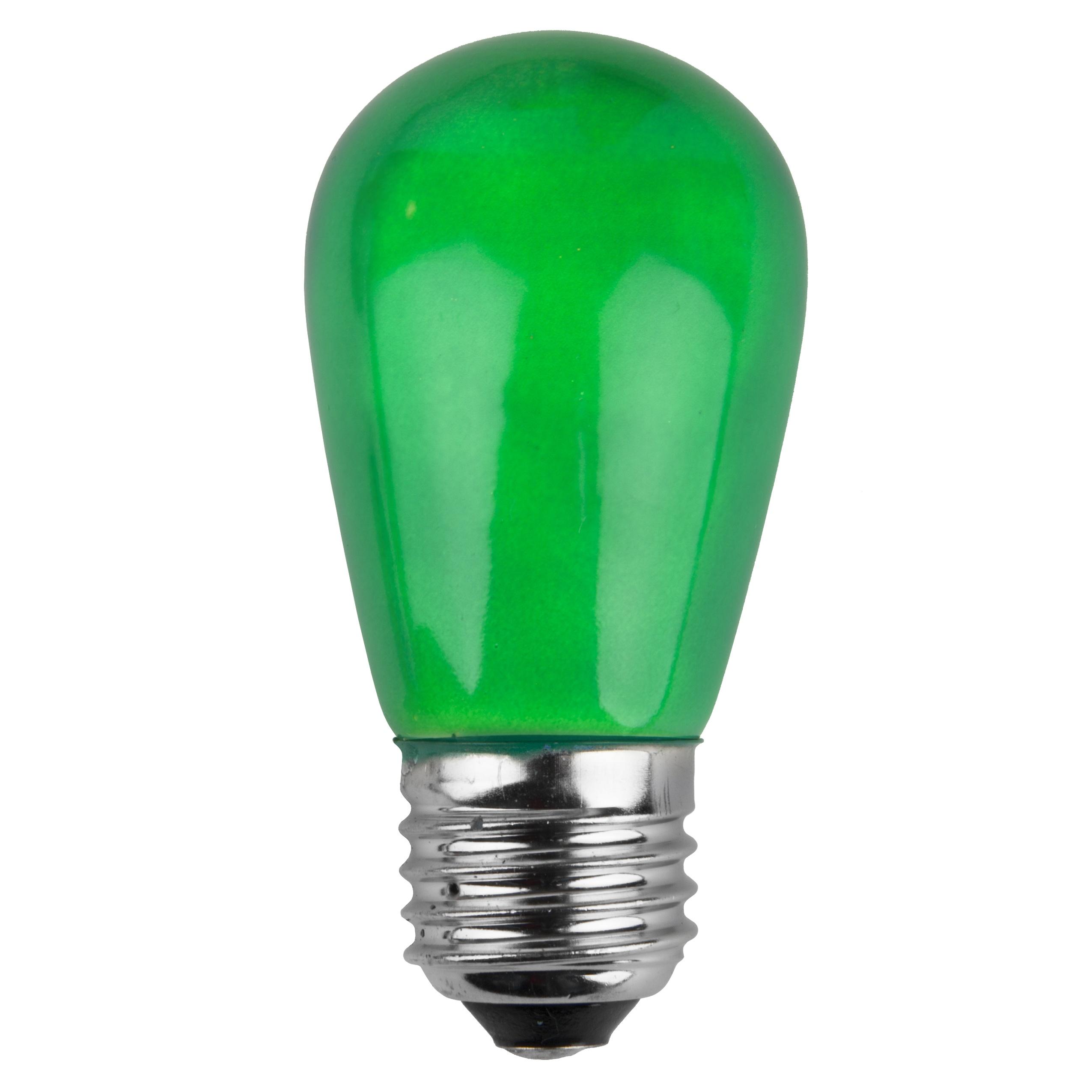 Replacement Christmas Lights Bulbs