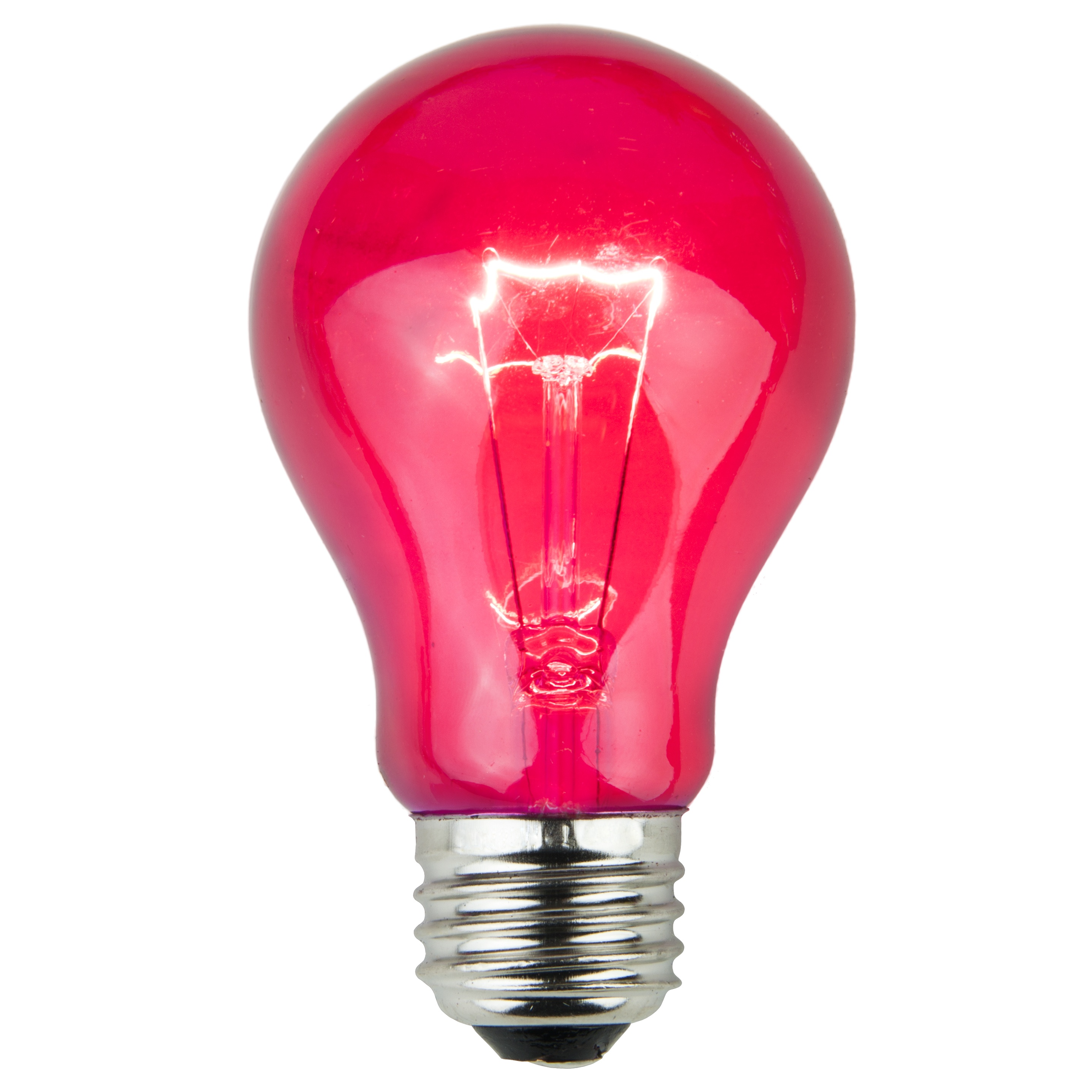 Replacement Incandescent Light Bulbs