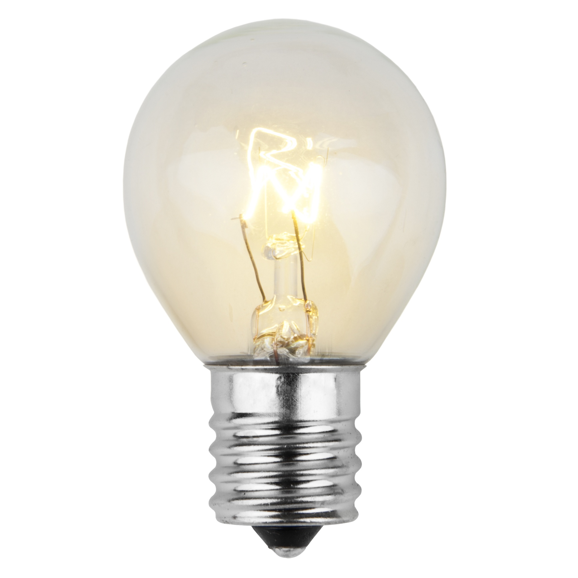 Replacement Led Bulbs String Lights