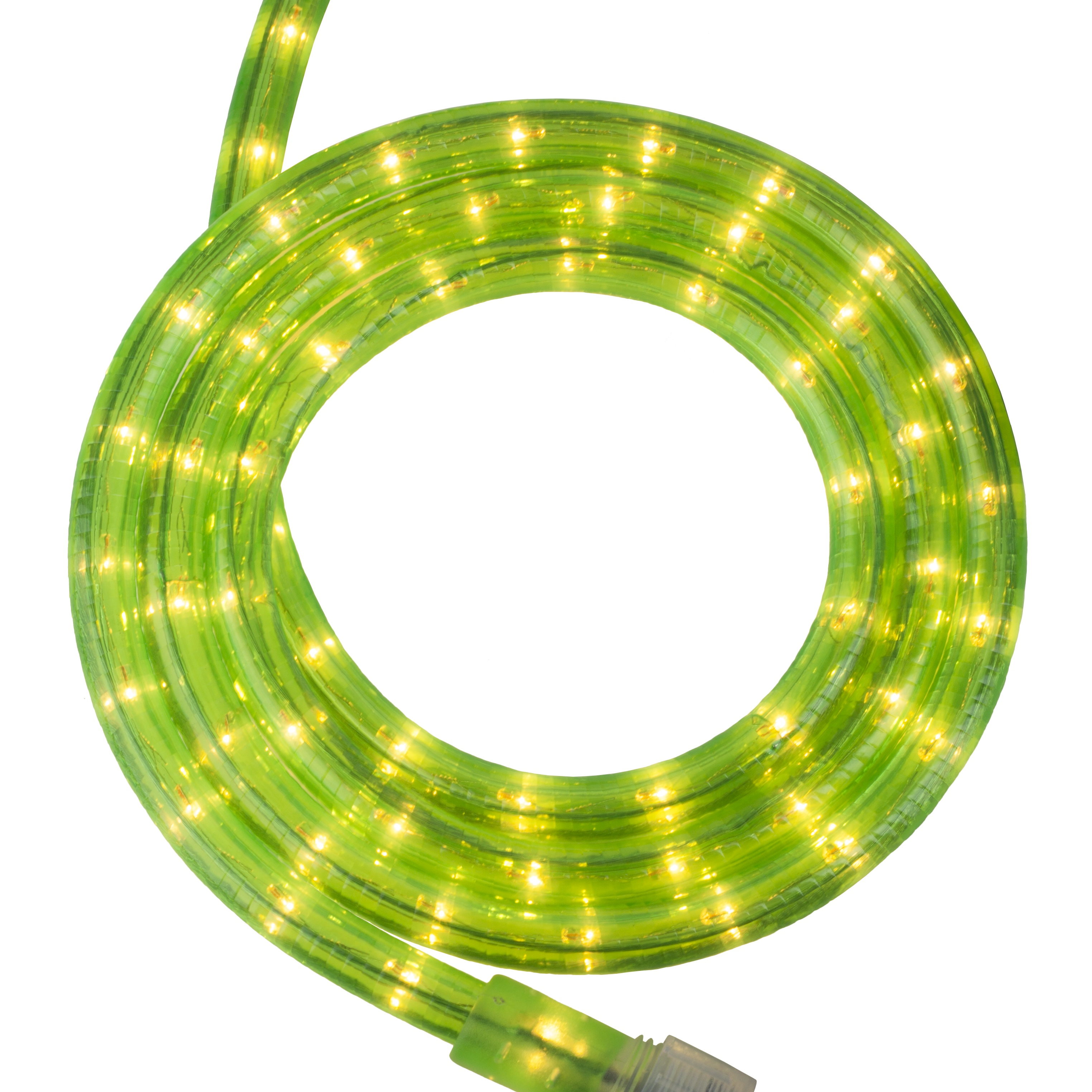 Outdoor Led Rope Lighting
