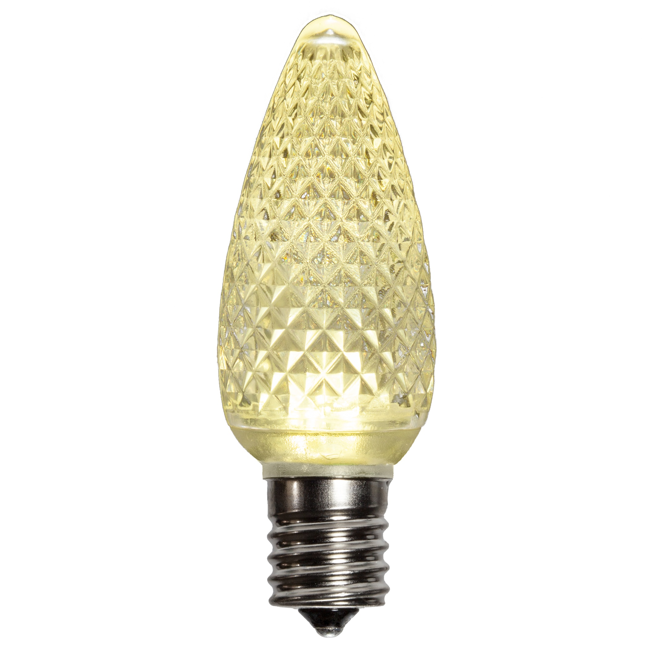 Led Christmas Light Replacement Bulbs