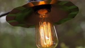 Patio Lights Commercial Clear Patio String Lights, 7