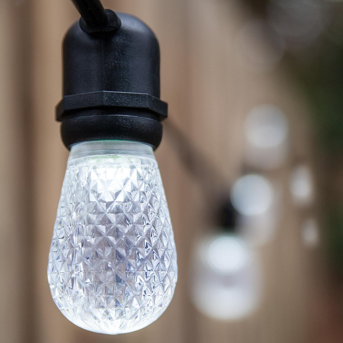 Led Light Bulbs Outdoor