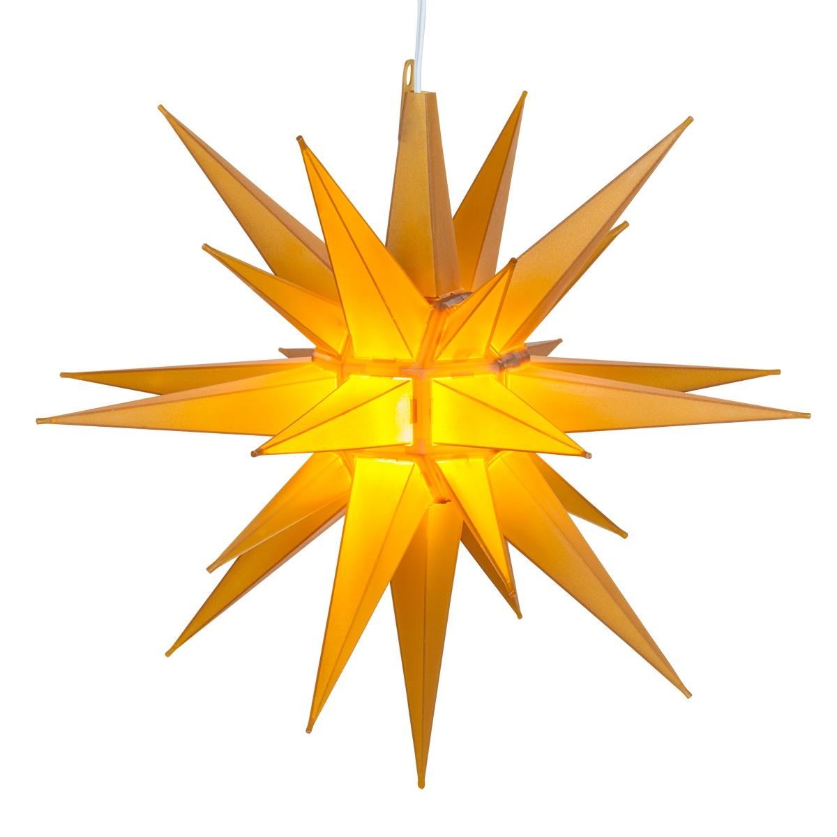 C7 Christmas Lights Led