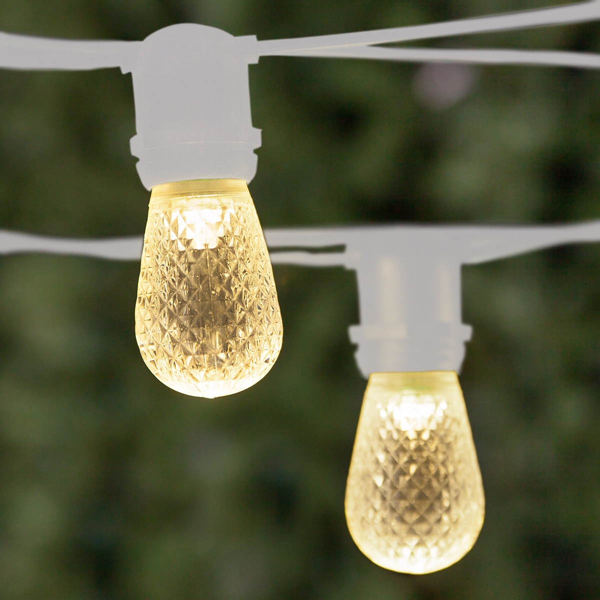 Led Light Bulbs Outdoor Lights