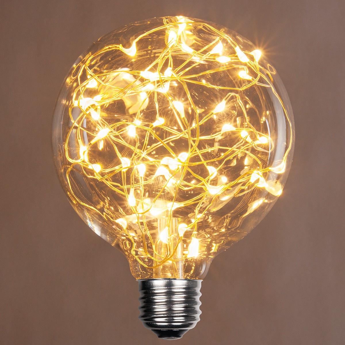 How Get Free Led Light Bulbs