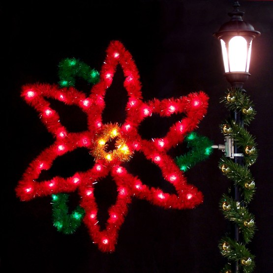 Battery Operated String Lights Outdoor