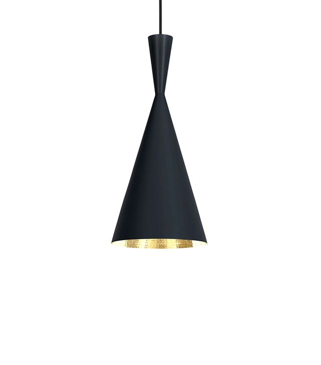 Royce Lighting Pendant